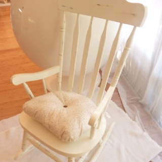 ... willis  Pinterest  Wooden Rocking Chairs, Rocking Chairs and Chairs