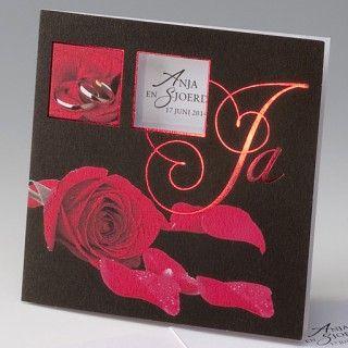 722056 Belarto Wedding Box