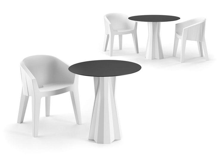 Tavolino poggiapiedi ~ 46 best tavoli bar e ristorante images on pinterest base chairs
