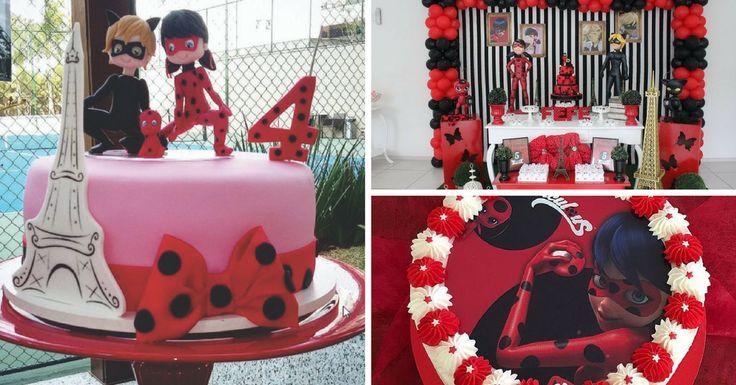 Miraculous ou Ladybug é mais uma série infantil-juvenil que faz imenso sucesso entre os mais pequenos e entre os pais. Aos poucos são cada vez mais os fãs