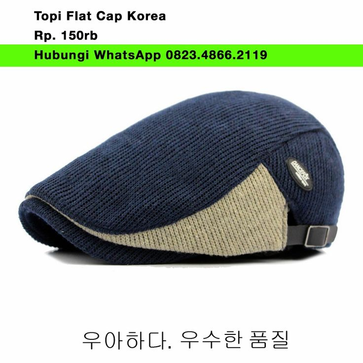 Tanya stock? langsung chat aja  WhatsApp: 0823.4866.2119 #jual #topi #flatcap #newsboy #copet