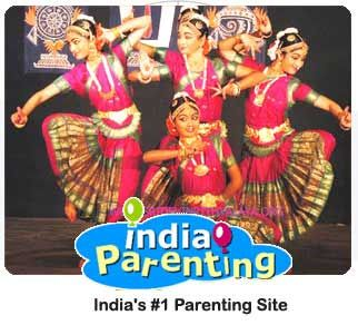 Making Children aware of Indian Culture from India Parenting
