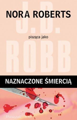 Oedemacel kit w salonie masażu w Bielsku-Białej | Gabinet Kamyczek - http://www.gabinetkamyczek.pl/oferta/bandaz-arosha/oedemacel-kit-cellulit-wodny-i-obrzeki/