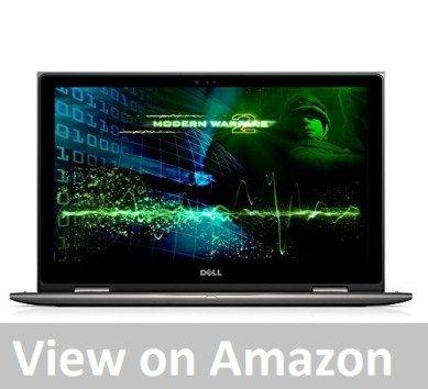 Premium Dell 17.3 - Best 17 inch Laptop under 1000