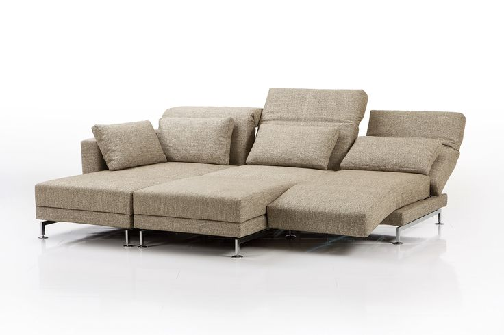 moule – the original since 2003 - Produkte - brühl & sippold GmbH - moule – the original since 2003