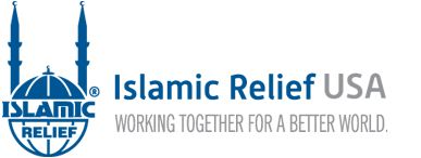 Islamic Relief USA provides humanitarian aid around the world and right here at home in the U.S. IRUSA provides help regardless of race, creed, religion, ethnicity ... it just helps, where it can when it can. IRUSA.org for more info.