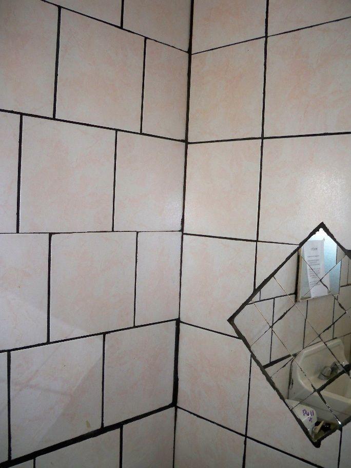 Best Home Improvement Fails Images On Pinterest Fails Home