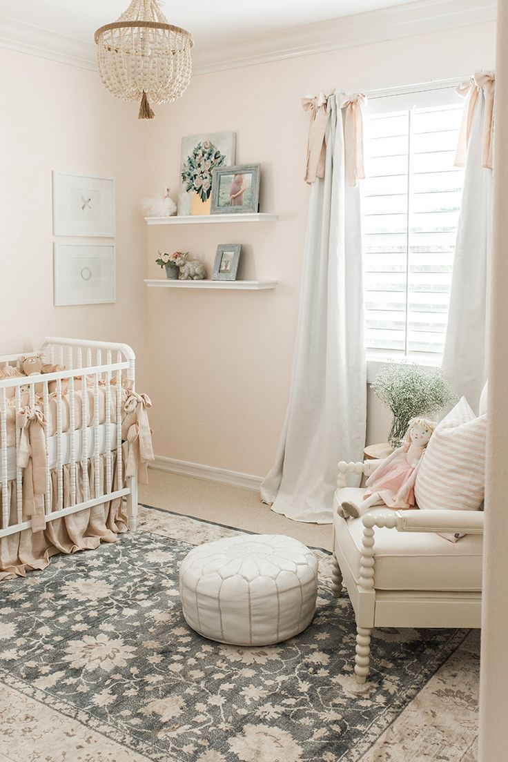 www.orangeblossomspecial.biz nursery bedding and decor - Friday Eye Candy is back for the summer and you will swoon over these five rooms. Absolutely gorgeous inspiration for all of us.