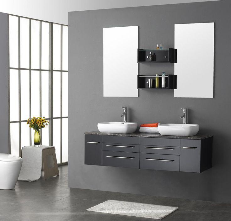 Contemporary Art Sites Choosing the Right for Modern Bathroom Vanity http sheilahylton