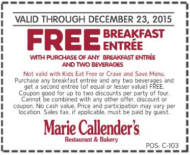 17 best ideas about Marie Callender Coupons on Pinterest ...