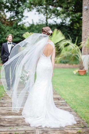 BrautpaarI Hochzeit I Hochzeitsfotograf I Köln I NRW I Nordrhein-Westfalen I daniel-undorf.de