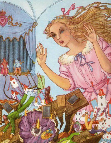 Alice by Vittorio Accornero, 1954 | Flickr
