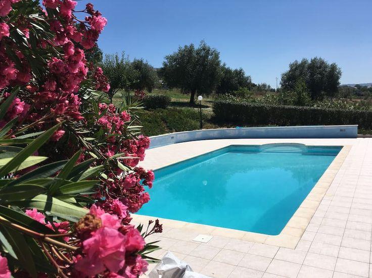 A Padaria - Country house with Swimmingpool - Casas para Alugar em
