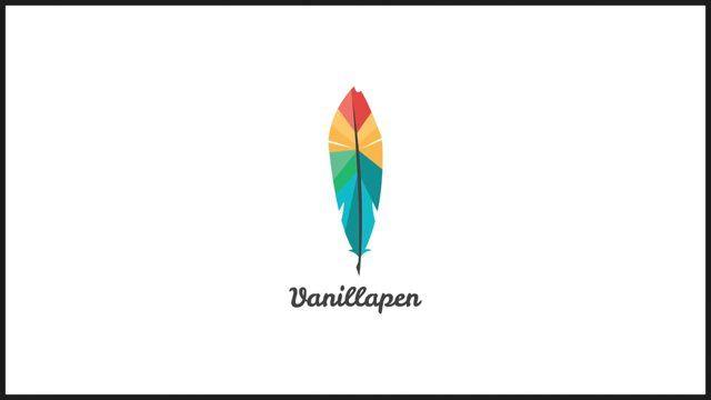 www.Vanillapen.com  Available May 18th on the App Store. https://itunes.apple.com/us/app/vanillapen-poster-maker/id866563170?ls=1&mt=8