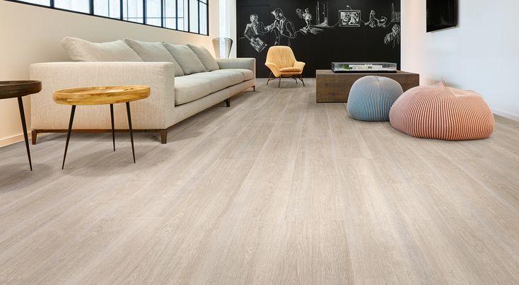 Transform Verdon Oak 24232