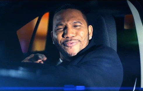 Patrice Wilson, founder of Ark Music Factory, also known by his stage name Pato, is a Nigerian singer-and-songwriter most well known for producing a number of tween-pop songs that have gone viral on YouTube.
