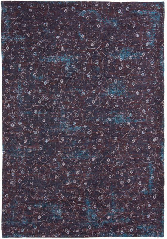 TWINKLE CUPCAKE 8525  [[ gaat uit collectie ]] (170 x 240 de Laatste !!)