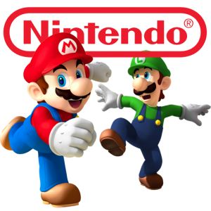 Nintendo Gives away Software Development Kit to Major Cos. - http://www.fxnewscall.com/nintendo-gives-away-software-development-kit-to-major-cos/1924970/