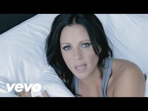 Sara Evans - A Little Bit Stronger - YouTube