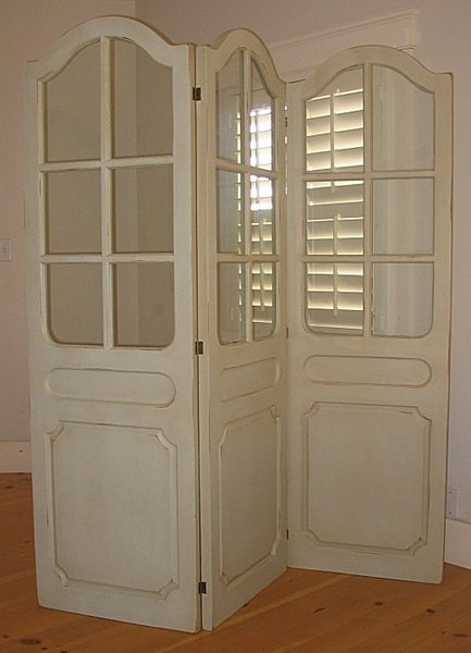 34 Best Images About Cottage Room Dividers On Pinterest
