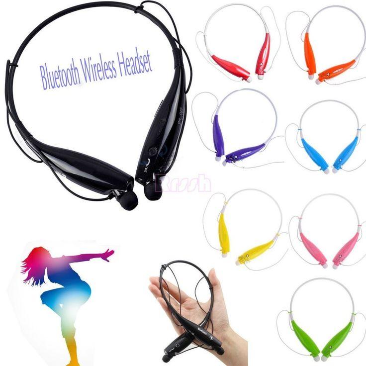 108 besten HEADSET & HEADPHONES Bilder auf Pinterest | Kopfhörer ...
