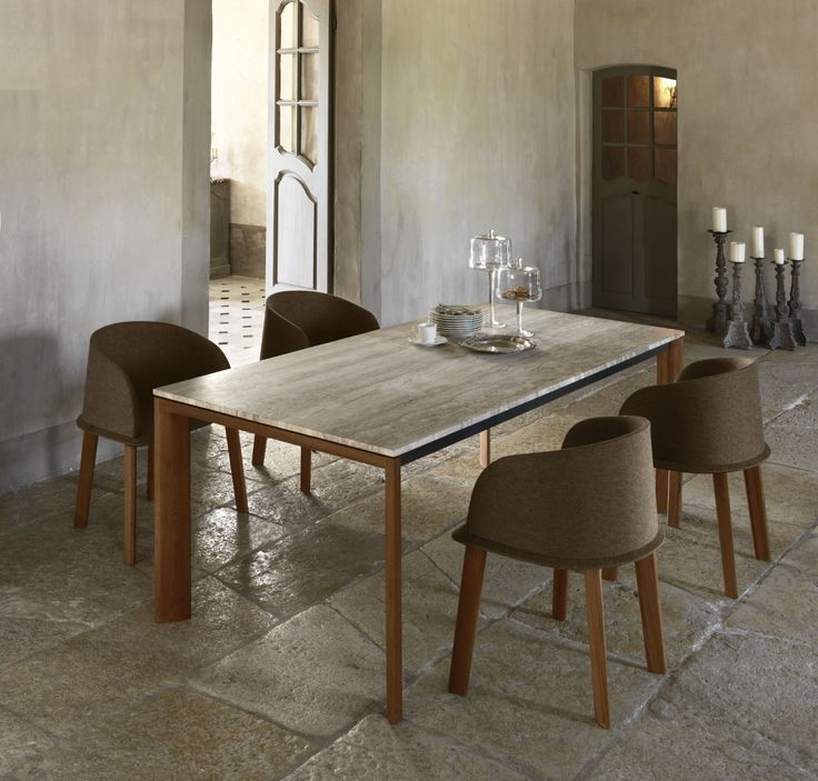rectangular table outdoor made in italy manufacturer design garden luxury quality retailers websites garden table marble travertine