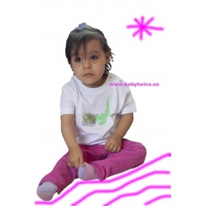 http://www.babytwice.es/41-239-thickbox/coco2.jpg