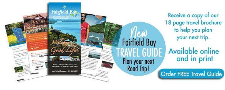 Lake Area Weekly – Fairfield Bay News