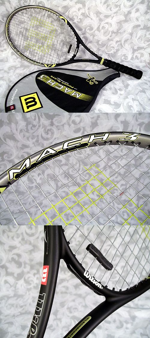 a comparison of the titanium chang and the original chang racquet in tennis Prince precision michael chang longbody midplus head size: 95 sq in / 613 sq cm length: racquet name: manufacturer: head graphitextreme / copper / titanium: power level: medium: stiffness: 63: string pattern: 16 mains/19 crosses: main skip.