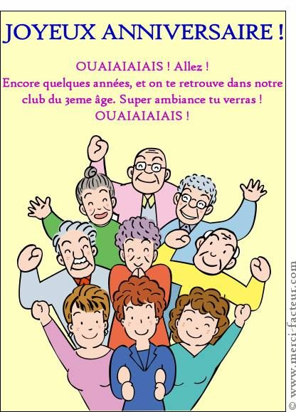 JOYEUX ANNIVERSAIRE! Ouaiaiaiais! Allez! #anniversaire #joyeux_anniversaire #bon_anniversaire