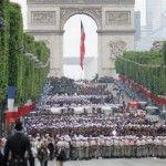 segu Geschichte | Lernplattform für Offenen Geschichtsunterricht | Modulserie: Französische Revolution | Menschenrechte | Terror | Jakobiner