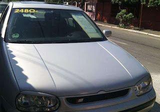 Tractari-Auto-Constanta.ro: Vw golf 4 1,6 benzin,pilot,trapa,climatronic-De va...
