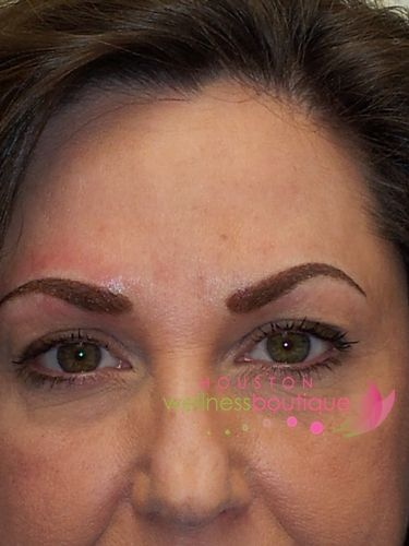 140 best images about permanent make up on pinterest