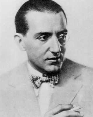 Fritz Lang and many other Directors, Producers, and Actors fled from Germany in the 30's because they were either blacklisted, or were in total disagreement to the Nazi regime. This is a good website which gives biographies of many of those popular actors and directors. (Mady Christians, Helmut Dantine, Marlene Dietrich, Hedy Lamarr, Fritz Lang, Peter Lorre, Roman Polanski, Otto Preminger, Max Reinhardt, Conrad Veidt)