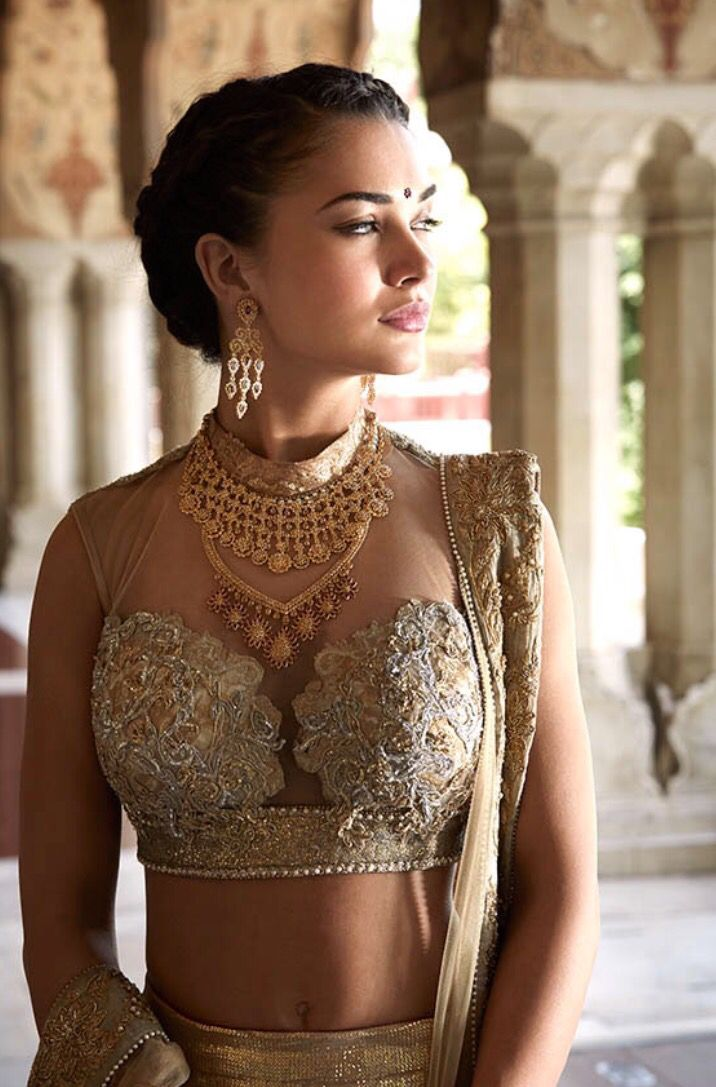 Indian wedding, Indian suits, Indian jewelry