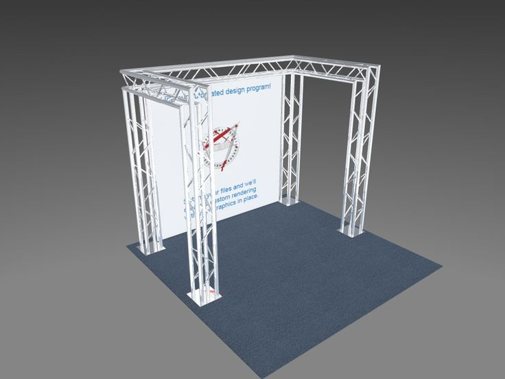 Trade Show Booth Builders : Best images about construction utah on pinterest