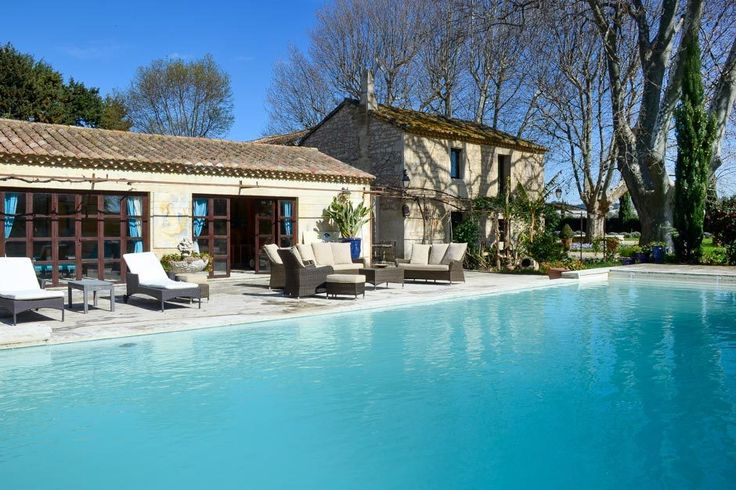 58 best Summer in France images on Pinterest Vacation rentals