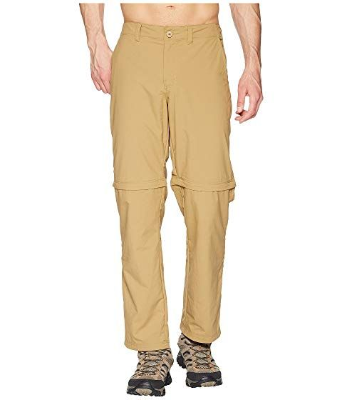 0e9e2acc05 MOUNTAIN HARDWEAR Castil™ Convertible Pant, SANDSTORM. #mountainhardwear  #cloth