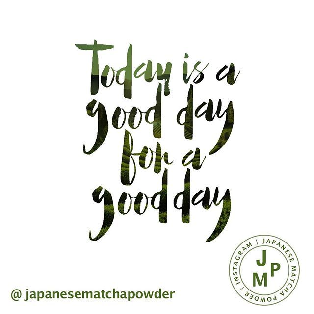 Check out @japanesematchapowder for  awesome Matcha Facts & Recipes #raw #rawvegan #food #motivation #fitness #healthy #healthyliving #weightloss #greenjuice #cancerfightingfoods #whatveganseat #plantbased  #superfoods #organic #detox #detoxing #yoga #recipes #japanesematchapowder