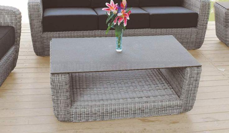 9 mejores imágenes de Muebles jardín en Pinterest | Aluminio ...