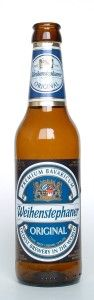 Weihenstephaner Original - Bayerische Staatsbrauerei Weihenstephan - Freising, Germany - BeerAdvocate