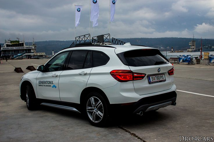 The new BMW X1 versus the old model. What are the engines in the new BMW X1? Comparison between the old and new engines for BMW X1. The new BMW X1 has front-wheel drive for the sDrive models. The engines which are available are called: BMW X1 sDrive18i, BMW X1 sDrive 20i, BMW X1 xDrive 25i, BMW X1 sDrive16d, BMW X1 sDrive18d, BMW X1 xDrive18d, BMW X1 sDrive20d, BMW X1 xDrive20d; BMW X1 xDrive25d. Why the BMW xDrive is useful? What are the all systems in the 2016 BMW X1?  The iDrive…