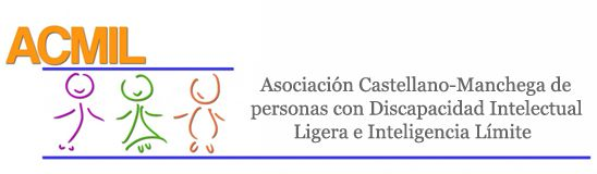 EL CARLOS BELMONTE APLAUDE A ACMIL  Albacete Balompié Fútbol Noticias deportes