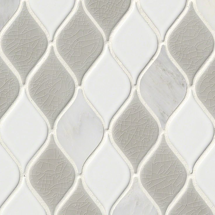 Ceramic Tile Patterns Kitchen Backsplash