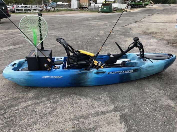 1000 ideas about kayak brands on pinterest best kayak for Fishing kayak brands