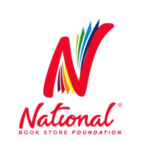 National Book Store celebrates 75th year with the Read Out Loud For A Better Future campaign