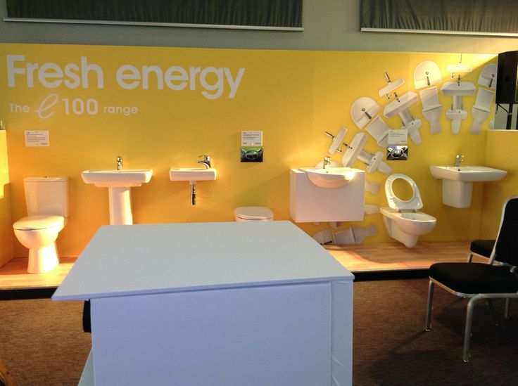 Twyford Bathrooms Energy Collection Customer launch 2014.  For more information about Twyford please click here: http://www.twyfordbathrooms.com