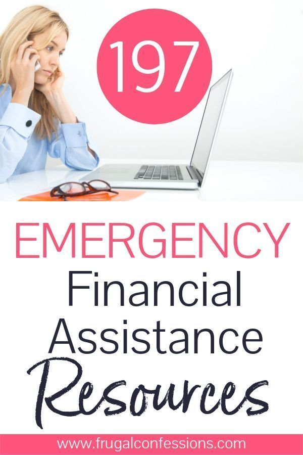 How Can I Get Financial Assistance My Family And I Are Going Through Some Rough Times Ho Personal Finance Budget Money Management Printables Finance Saving