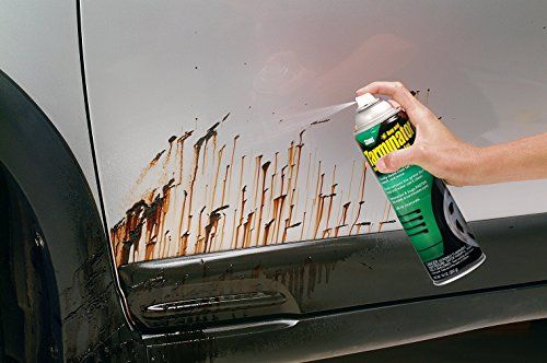 How Do I Get Stoner 91154 Tarminator Bug/ Tar/ Sap and Grease Remover For Sale