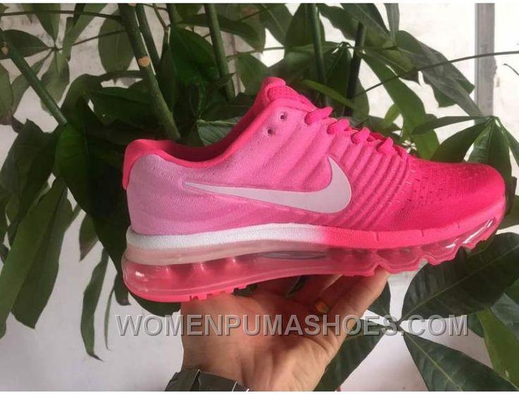 http://www.womenpumashoes.com/women-nike-air-max-2017-sneakers-206-discount-cmt2fhy.html WOMEN NIKE AIR MAX 2017 SNEAKERS 206 DISCOUNT CMT2FHY Only $63.84 , Free Shipping!